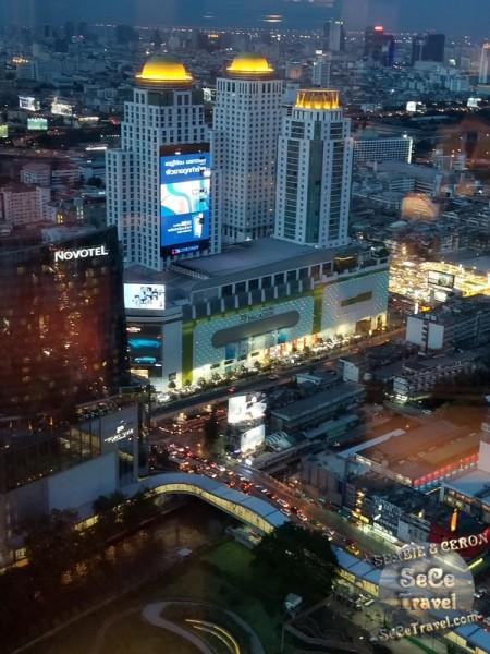 SeCeTravel-曼谷5天新探索之旅-20180512-3123