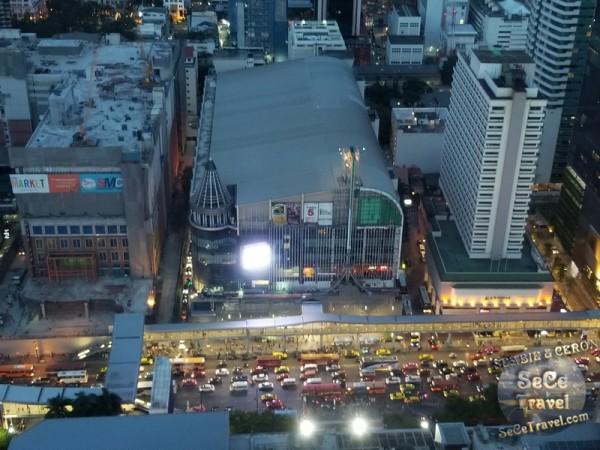 SeCeTravel-曼谷5天新探索之旅-20180512-3124