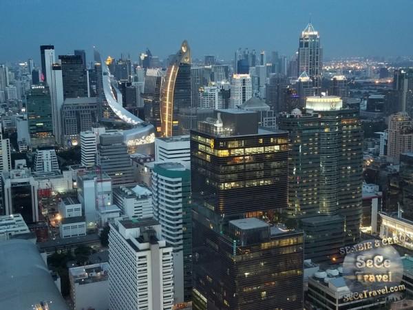 SeCeTravel-曼谷5天新探索之旅-20180512-3126