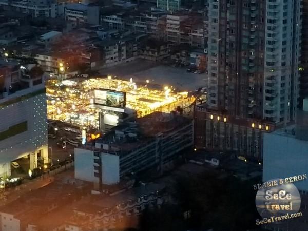 SeCeTravel-曼谷5天新探索之旅-20180512-3127
