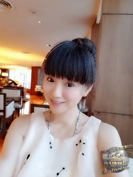 SeCeTravel-曼谷5天新探索之旅-20180512-3129