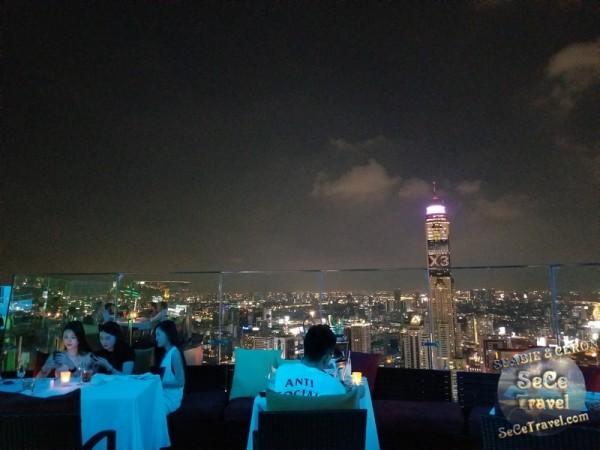 SeCeTravel-曼谷5天新探索之旅-20180512-3137