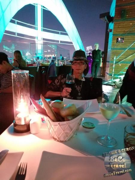 SeCeTravel-曼谷5天新探索之旅-20180512-3142