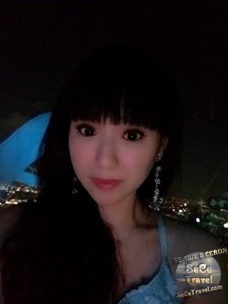 SeCeTravel-曼谷5天新探索之旅-20180512-3144