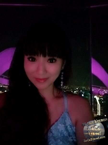 SeCeTravel-曼谷5天新探索之旅-20180512-3145