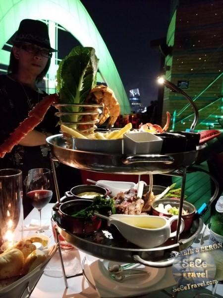 SeCeTravel-曼谷5天新探索之旅-20180512-3154