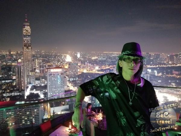 SeCeTravel-曼谷5天新探索之旅-20180512-3160