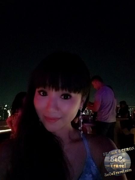 SeCeTravel-曼谷5天新探索之旅-20180512-3166