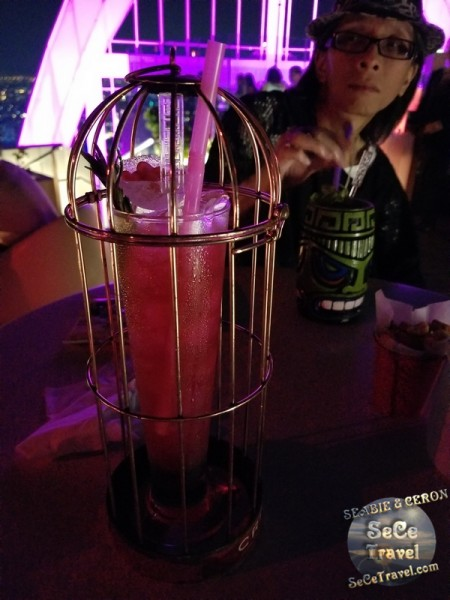 SeCeTravel-曼谷5天新探索之旅-20180512-3168
