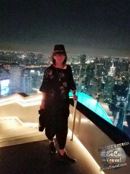 SeCeTravel-曼谷5天新探索之旅-20180512-3172