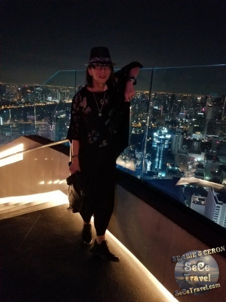 SeCeTravel-曼谷5天新探索之旅-20180512-3173