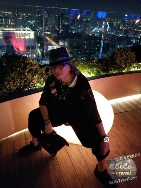 SeCeTravel-曼谷5天新探索之旅-20180512-3174