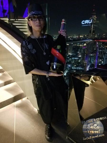 SeCeTravel-曼谷5天新探索之旅-20180512-3177
