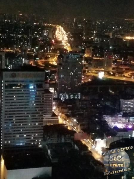 SeCeTravel-曼谷5天新探索之旅-20180512-3179