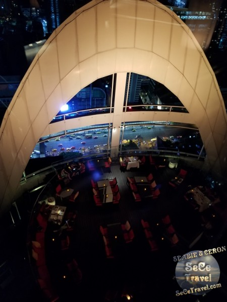 SeCeTravel-曼谷5天新探索之旅-20180512-3180