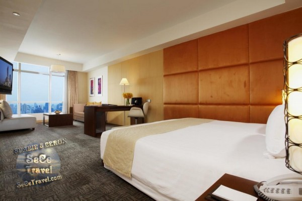 SeCeTravel-CENTRAL WORLD-WORLD CLUB PREMIUM-1