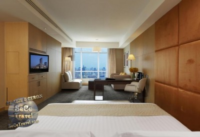 SeCeTravel-CENTRAL WORLD-WORLD CLUB PREMIUM-2