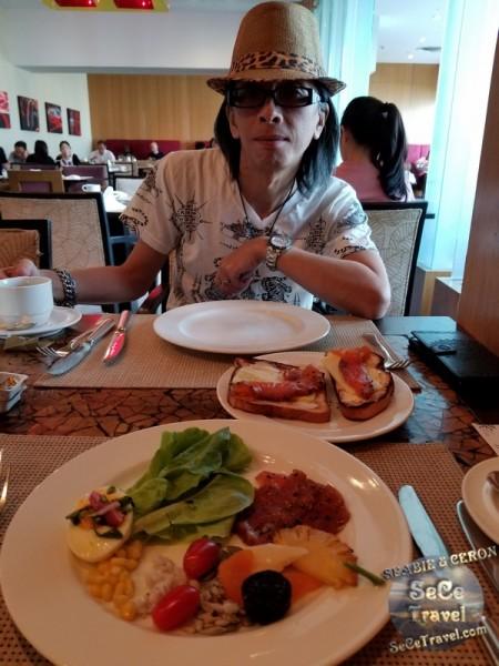 SeCeTravel-曼谷5天新探索之旅-20180513-4003
