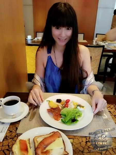 SeCeTravel-曼谷5天新探索之旅-20180513-4004