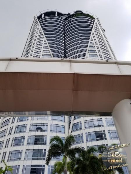 SeCeTravel-曼谷5天新探索之旅-20180513-4021