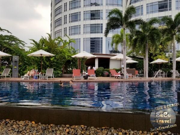 SeCeTravel-曼谷5天新探索之旅-20180513-4022