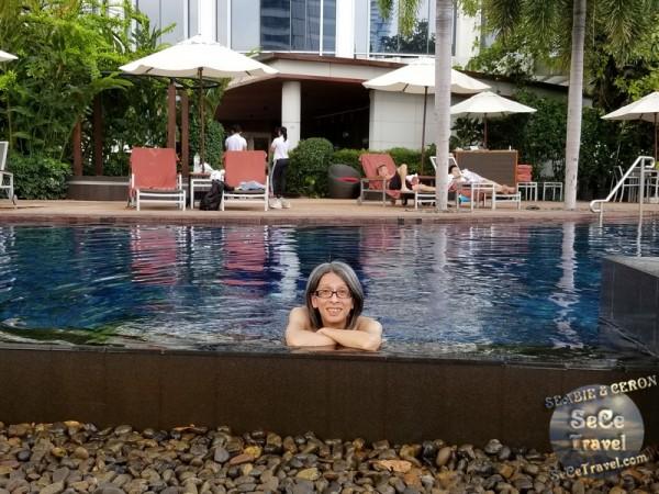 SeCeTravel-曼谷5天新探索之旅-20180513-4024