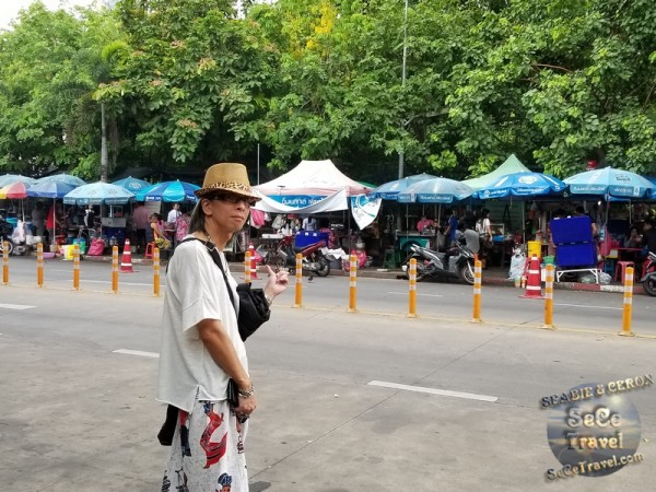 SeCeTravel-曼谷5天新探索之旅-20180513-4047