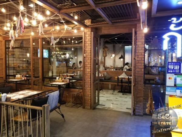 SeCeTravel-曼谷5天新探索之旅-20180513-4052