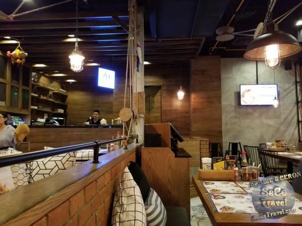 SeCeTravel-曼谷5天新探索之旅-20180513-4055