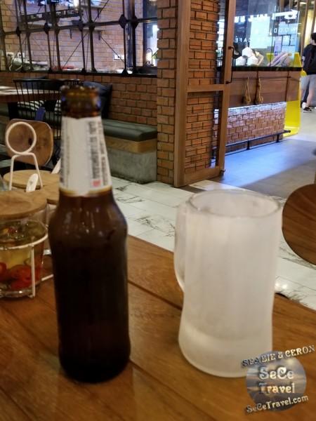 SeCeTravel-曼谷5天新探索之旅-20180513-4058