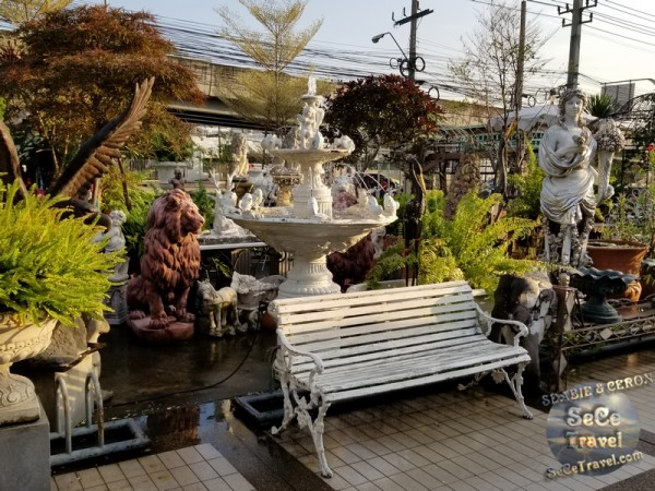 SeCeTravel-曼谷5天新探索之旅-20180513-4087