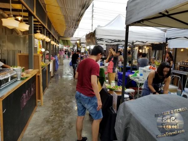 SeCeTravel-曼谷5天新探索之旅-20180513-4103