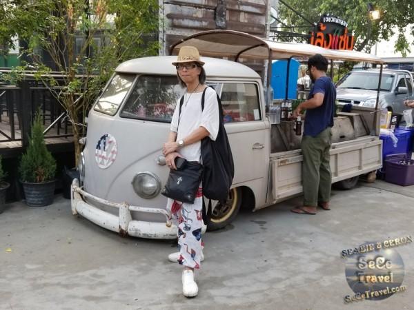 SeCeTravel-曼谷5天新探索之旅-20180513-4107