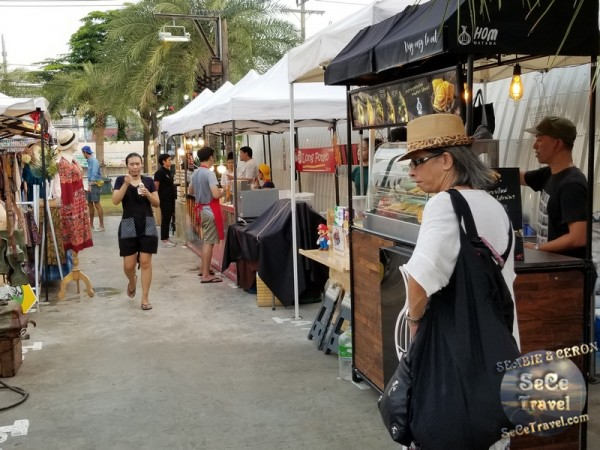 SeCeTravel-曼谷5天新探索之旅-20180513-4116