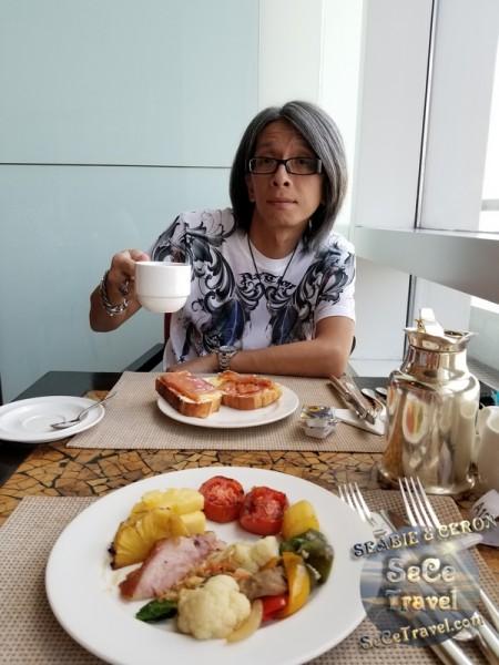SeCeTravel-曼谷5天新探索之旅-20180514-5003