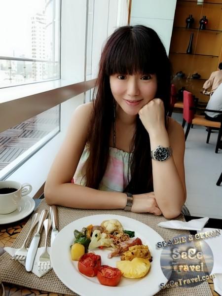 SeCeTravel-曼谷5天新探索之旅-20180514-5004