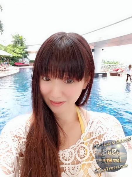 SeCeTravel-曼谷5天新探索之旅-20180514-5008