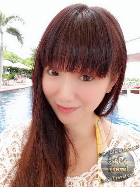 SeCeTravel-曼谷5天新探索之旅-20180514-5009