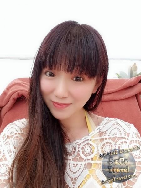 SeCeTravel-曼谷5天新探索之旅-20180514-5010