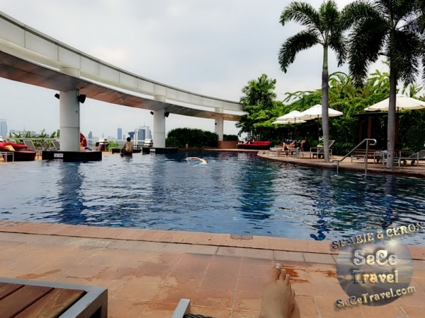SeCeTravel-曼谷5天新探索之旅-20180514-5012