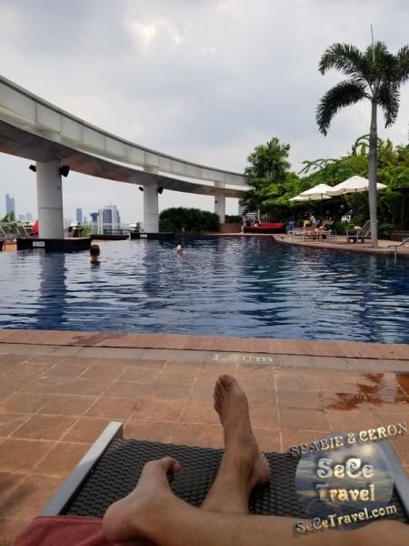 SeCeTravel-曼谷5天新探索之旅-20180514-5013