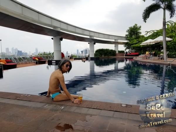SeCeTravel-曼谷5天新探索之旅-20180514-5014