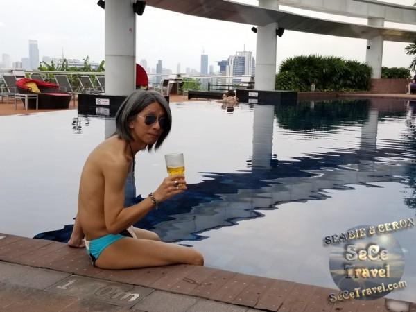 SeCeTravel-曼谷5天新探索之旅-20180514-5015