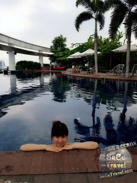 SeCeTravel-曼谷5天新探索之旅-20180514-5018