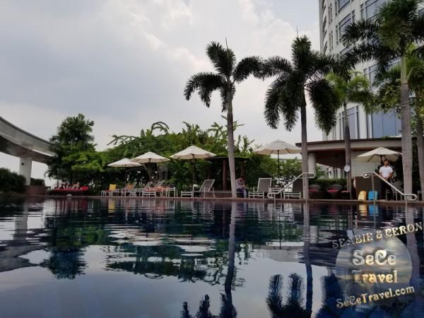 SeCeTravel-曼谷5天新探索之旅-20180514-5025