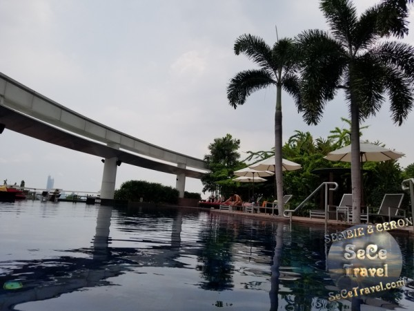 SeCeTravel-曼谷5天新探索之旅-20180514-5026
