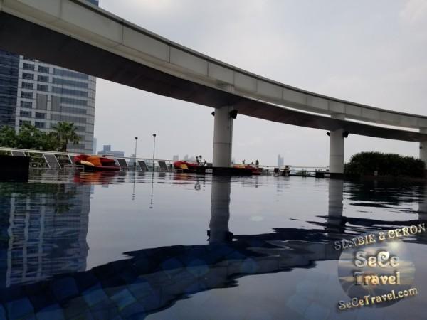 SeCeTravel-曼谷5天新探索之旅-20180514-5027