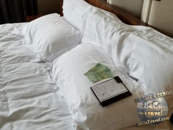 SeCeTravel-曼谷5天新探索之旅-20180514-5031