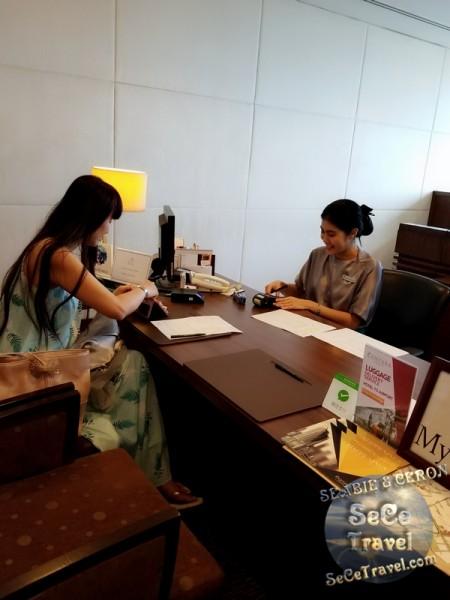 SeCeTravel-曼谷5天新探索之旅-20180514-5033