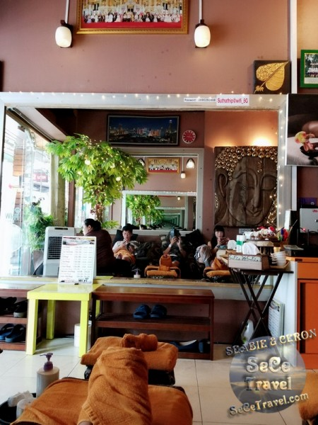 SeCeTravel-曼谷5天新探索之旅-20180514-5038